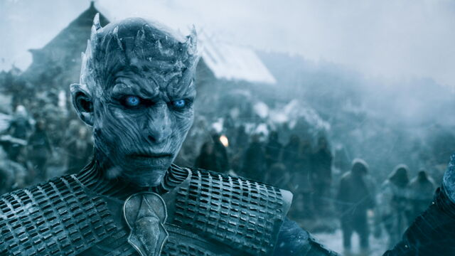 File:WhiteWalker (Hardhome).jpg