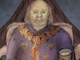 Морской лорд Браавоса