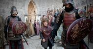 2x06-The-Old-Gods-and-the-New-game-of-thrones-30751902-1280-673