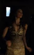 504 Margaery costume full view