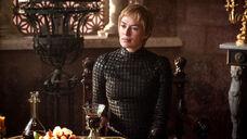 705 Cersei Lannister