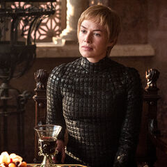 Cersei learns the truth of <a href=