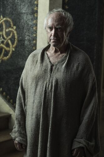 https://vignette.wikia.nocookie.net/gameofthrones/images/3/3b/Blood_of_My_Blood_16.jpg/revision/latest/scale-to-width-down/333?cb=20160527164016