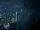 Stannis landing boats 2x09.jpg