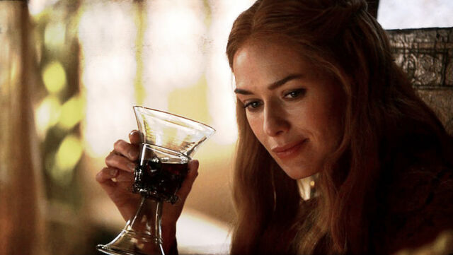 File:Cersei refuses to share her plans.jpg