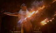 Dany manda seus dragões queimarem Pyat
