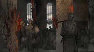 History&LoreDragons (5)