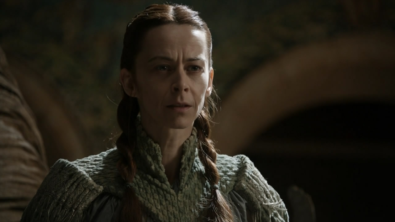 Category house mallister game of thrones wiki fandom - Lysa Jpg