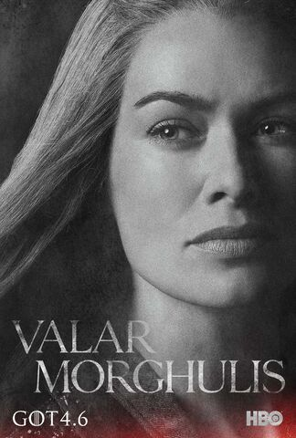 File:Season4-GOT-CERSEIposter.jpg
