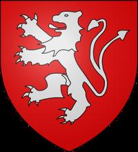 WappenSimonDeMontfort2