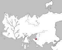 Astapor (Mapa)