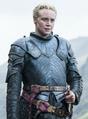 Brienne (S04E10).png