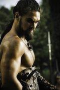 Drogo 1x01c