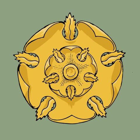 File:House-Tyrell-heraldry.jpg