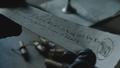Lyanna Mormont's letter.png