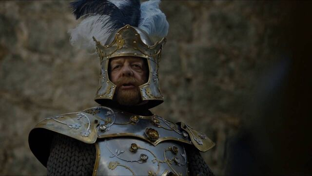 File:Mace Tyrell in armor.jpg