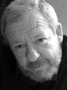 Philip O'Sullivan