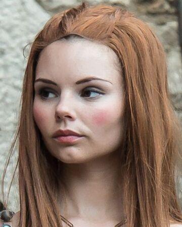 Bianca Game Of Thrones Wiki Fandom