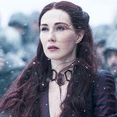 Melisandre w <a href=