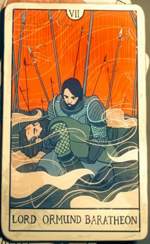 Datei:Ormund Baratheon.png