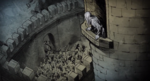 Siege of Pyke