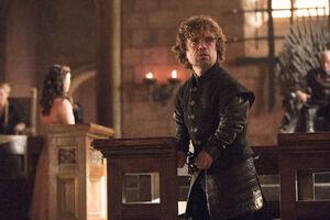 406 Tyrion Shae