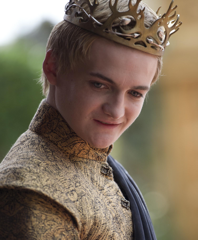 File:S04E02 - Joffrey Baratheon Cropped.png