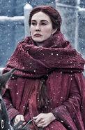 S06E00 - Melisandre Cropped