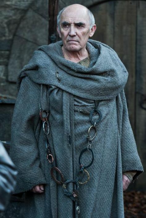Game Of Thrones 7 Königslande