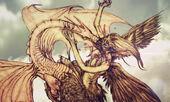 Valyrian Ghiscari War