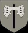 WappenHausCerwyn