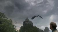 5x05 Дракон над руинами Валирии