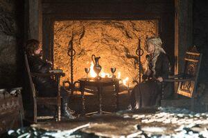 706 Daenerys und Tyrion
