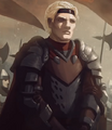 Aegon the Conqueror.png