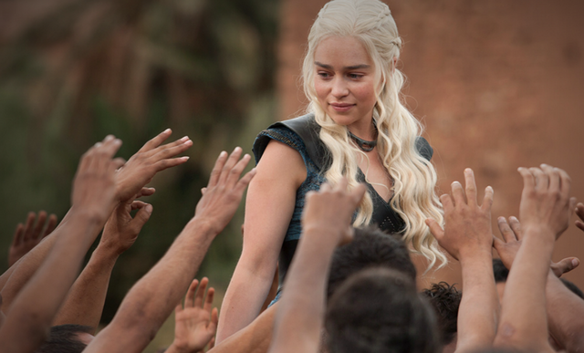 Файл:Dany Mother Mhysa.png