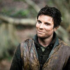 Gendry, <a href=