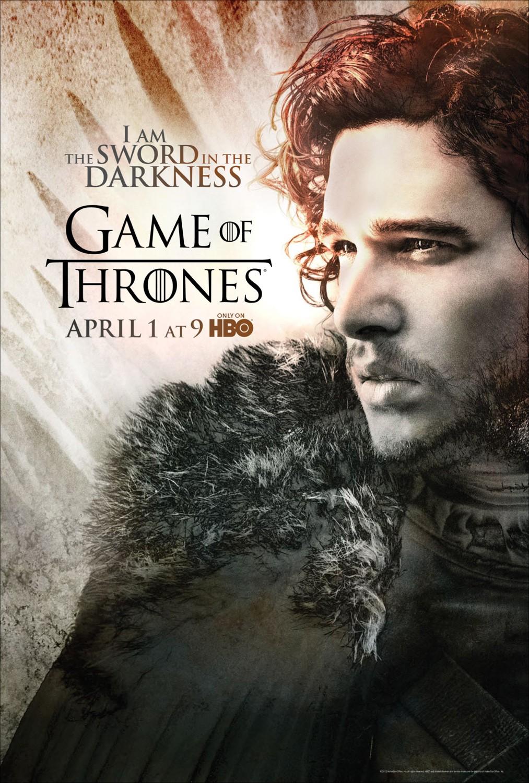 Jon Season 2 Promo