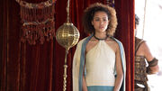 Missandei game of thrones-s4