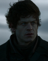 Ramsay-Bolton-Profile.png