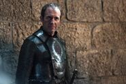 Stannis Blackwater Promo