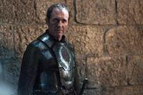 Stannis Blackwater Promo