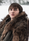 802 Bran