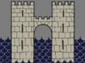Fre-Portal.png