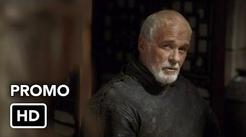"Game of Thrones 4x05 Promo ""First of His Name"" (HD)"
