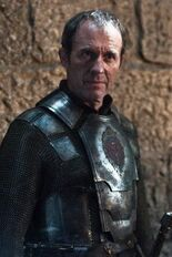 Stannis Infobox