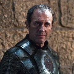"""Stannis, """"<a href="""