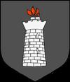 WappenHausHohenturm
