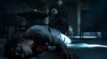 Osha killed season 6.png