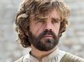 Tyrion s6portal