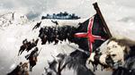 Winterfell (Legenden und Überlieferungen)